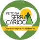 Feito na Serra Carioca