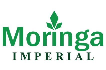 Moringa Imperial