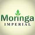 Moringa Imperial®